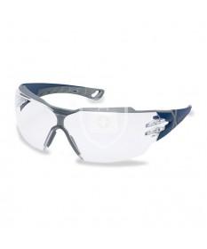 Uvex veiligheidsbril Pheos CX2 Airsoft