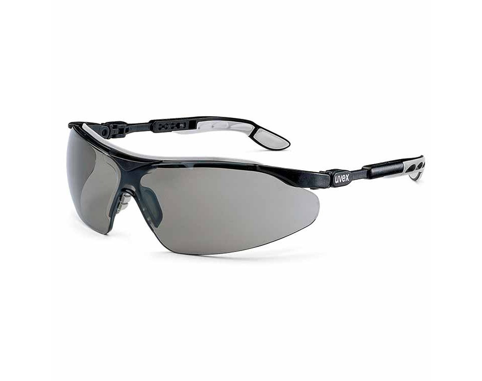 Oogbescherming nodig? Bestel hier je veiligheidsbril!
